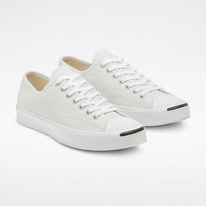CONVERSE Jack Purcell First In Class Sneakers Shoe